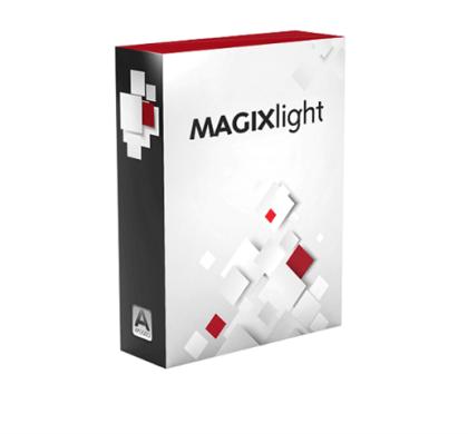 Magix Light ®