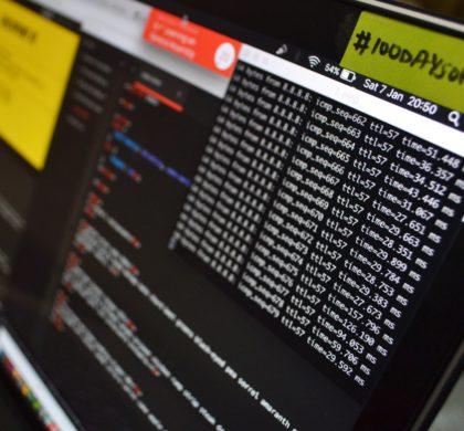 """Cryptolocker: il software che """"rapisce"""" i tuoi dati"""