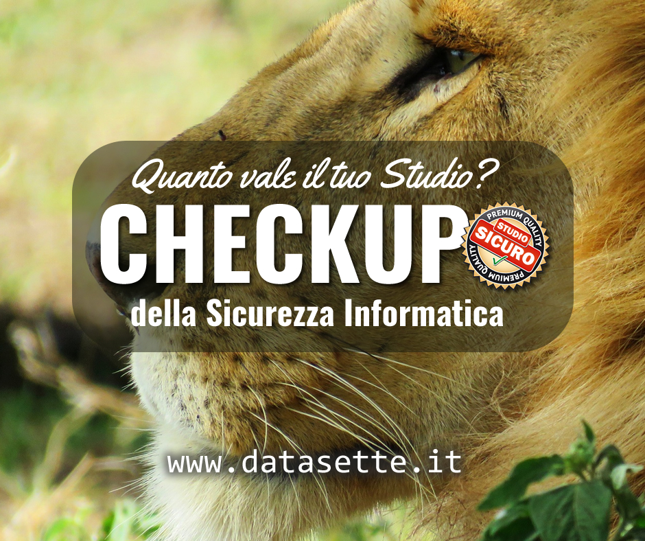 checkup-sicurezza-informatica