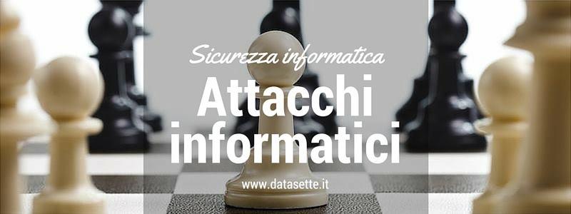 sicurezza informatica atc-service2