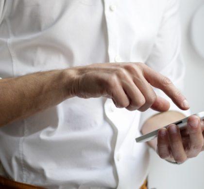 Invio telematico delle spese sanitarie nel 730