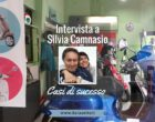 Casi di successo: intervista a Silvia Camnasio