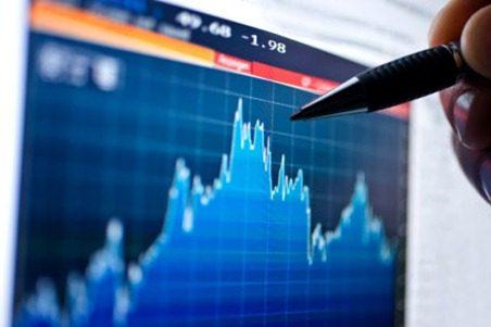 cessione del credito -rating