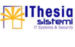 Partner Ithesia Sistemi
